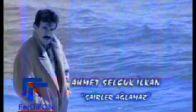 �airler A�lamaz Ahmet Sel�uk �lkan,M�kemmel bir �iir.video klip...