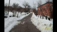 Video tirebolu karademir köyü